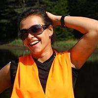 Диляна Лагадова