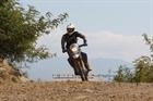 Balkan Marathon Rally 2012 - MOTO & QUAD/ATV