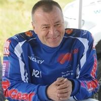 Тодор Христов