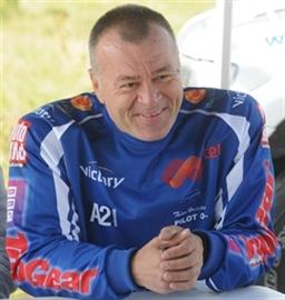 Todor Hristov