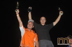 """Най-добрите италиaнски мотористи се включват в борбата за голямата награда на """"Балкан Маратон Рали 2014"""""""